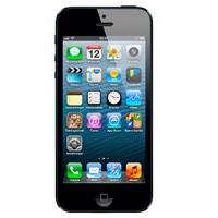 замена аккумулятора iphone 4s ярославль